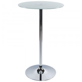 Table bar design STAND