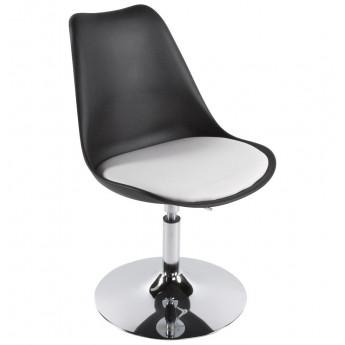 chaise design VICTORIA