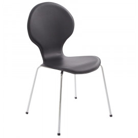 Chaise design VLIND