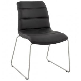 Chaise design EXA