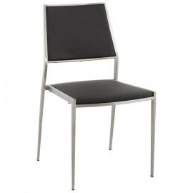 Chaise design BASTILLE