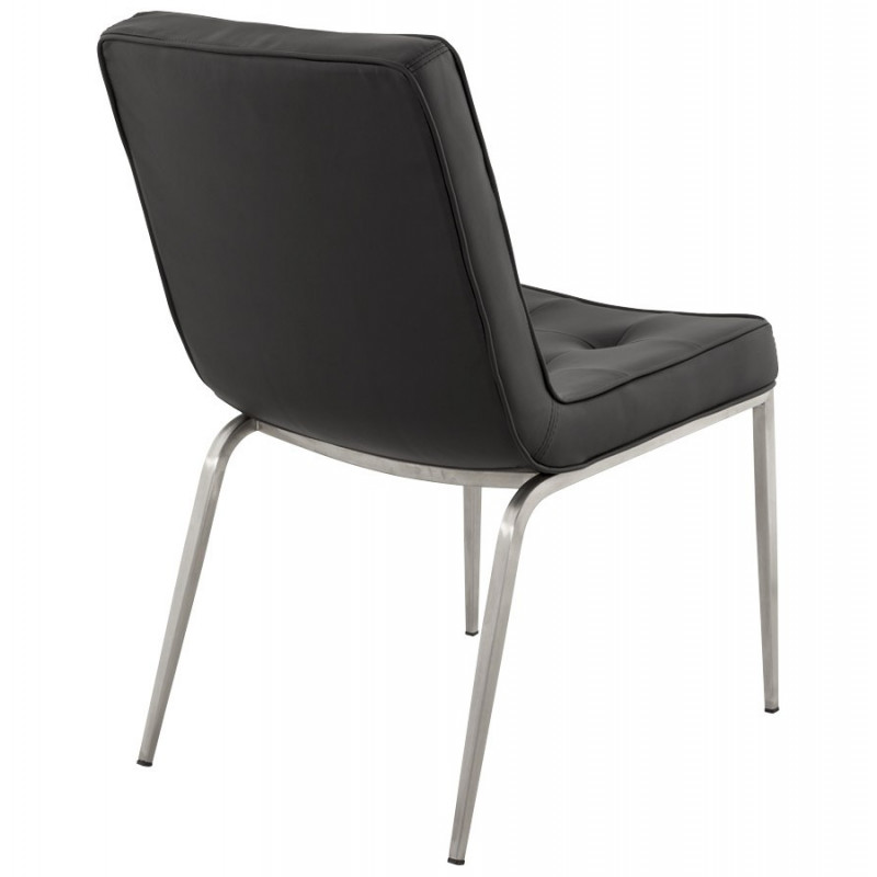 Chaise design non empilable madrid - Chaise design empilable ...