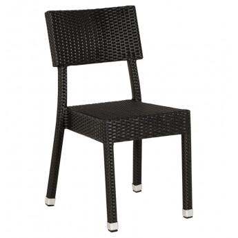Chaise design OZYE