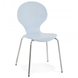 Chaise design PERRY