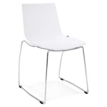 Chaise design TIKADA