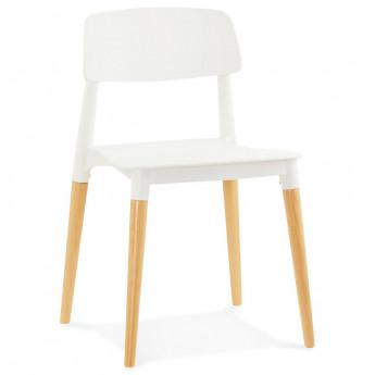 Chaise design GORGEOUS