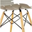 Chaise design STRATA