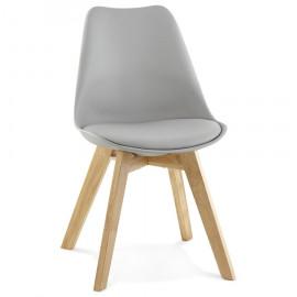 Chaise design TYLIK