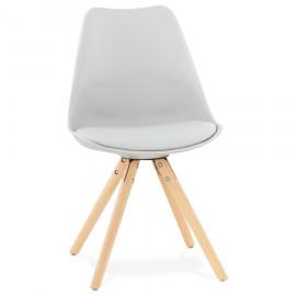 Chaise design TOLIK