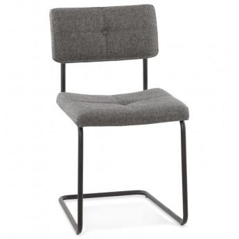 Chaise design GARCIA