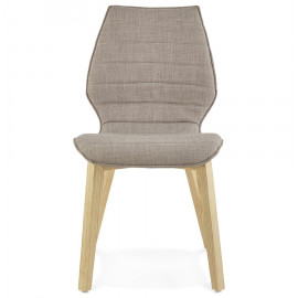 Chaise design HARDY