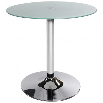 table basse design VINYL