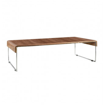 table basse design HORTA