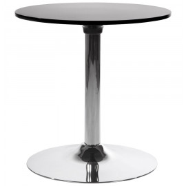Table basse design MARS