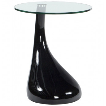 table basse design TEAR