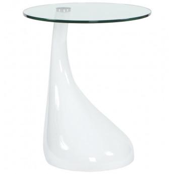 table basse design TEAR