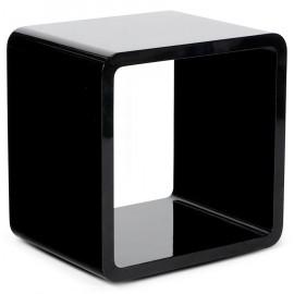 Table basse design VERSO