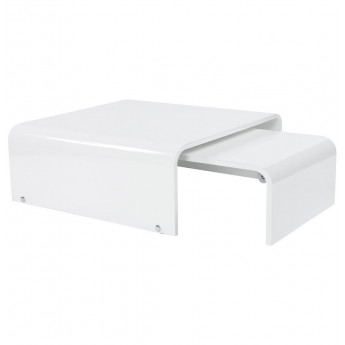 table basse design ROL