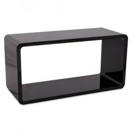 Table basse design RECTO