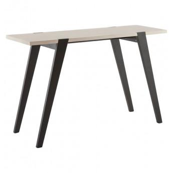 Table haute design ARHI