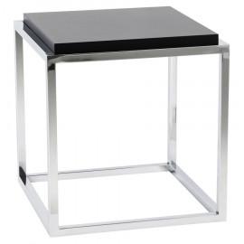 Table basse design KVADRA