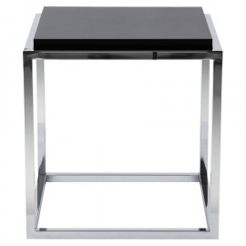 Table basse design KVADRA