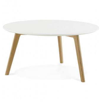 Table basse design KINGSTON