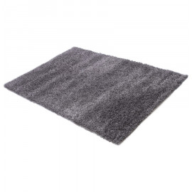 Tapis design COZY