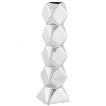 Accessoire déco design DIAMOND