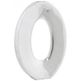 Accessoire déco design RING