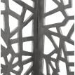 Accessoire déco design URANUS
