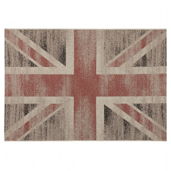 Tapis design BRIT