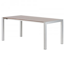 table a diner design VERGO