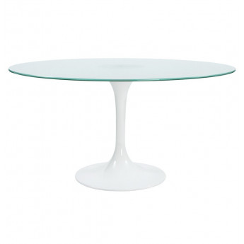 Table a diner design LALEA