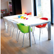 Table a diner design VIGO