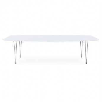 table a diner design EXTENSIO