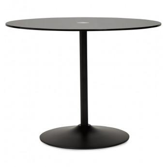 Table à diner design BLOMA
