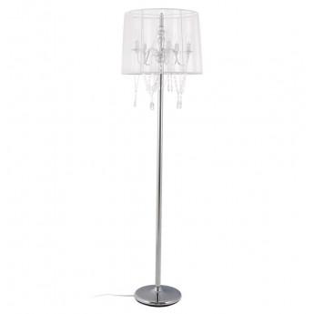 Lampe de sol design LOUNGE