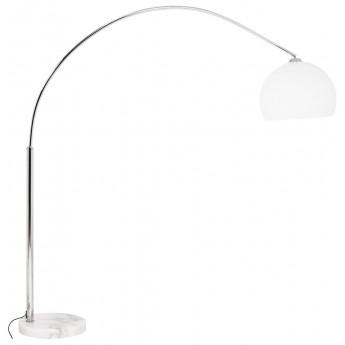 Lampe de sol design LOFT SMALL