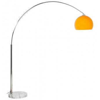 Lampe de sol design LOFT XL