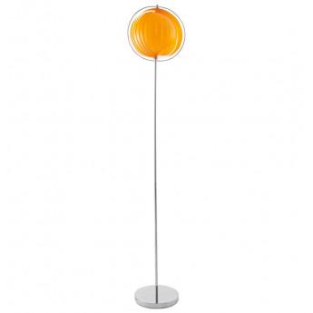 Lampe de sol design NINA BIG