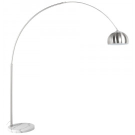 Lampe de sol design BIGHO