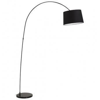 Lampe de sol design KAISER