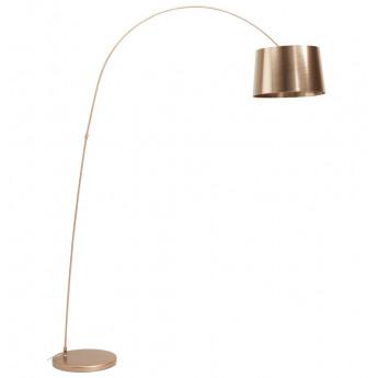 Lampe de sol design PILLAR