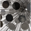Lampe suspendue design DISCO
