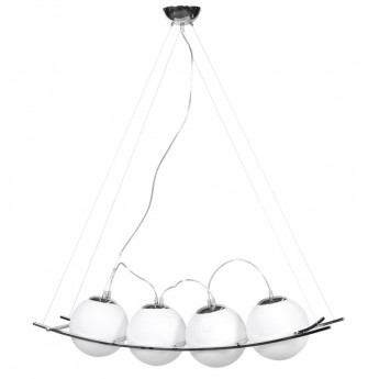 Lampe suspendue design LOK