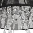 Lampe suspendue design CONRAD