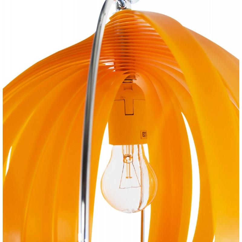 lampe suspendue design emily. Black Bedroom Furniture Sets. Home Design Ideas