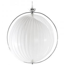 Lampe suspendue design EMILY