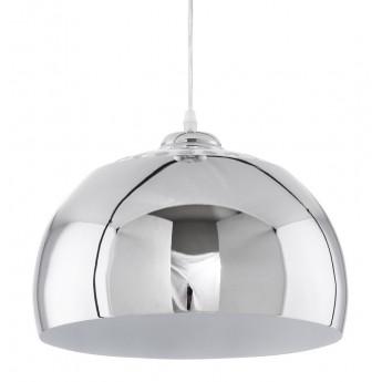 Lampe suspendue design REFLEXIO